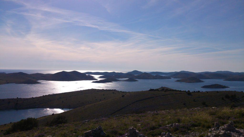 kornati-islands-1785556